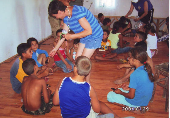 teachingvbs2008.jpg