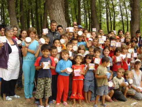 summercamp2007group.jpg
